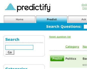 predictify.jpg