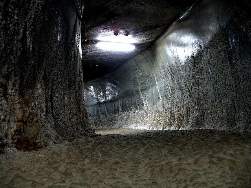 turda-salt-mine-romania-2