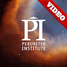 perimeter-institute