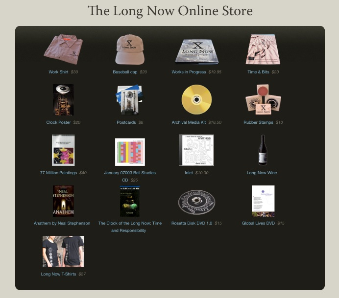 onlinestore_screencap_cropped