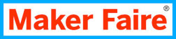 logo_makerfaire