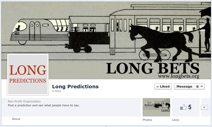 longpredictions