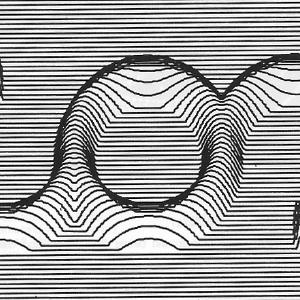 topoform