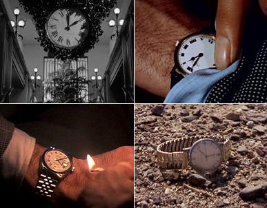 marclay-clock