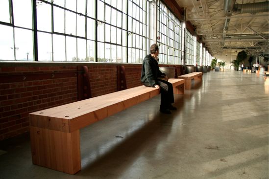 BWC-the-Long-Bench