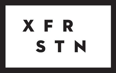 xfr_logo
