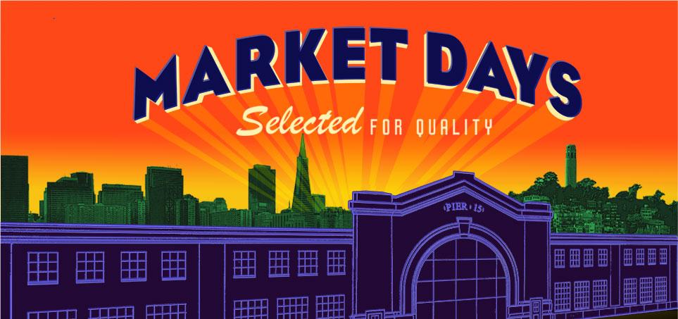 MarketDays