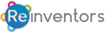 REINVENT-web-logo2