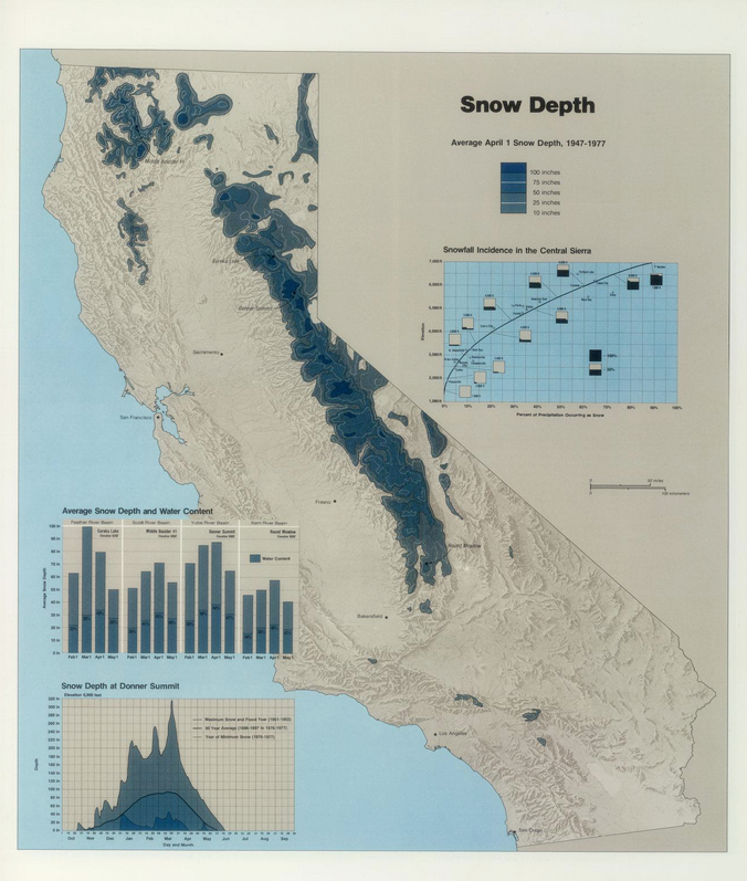 The_California_Water_Atlas