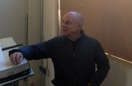Brian Eno - Manual For Civilization