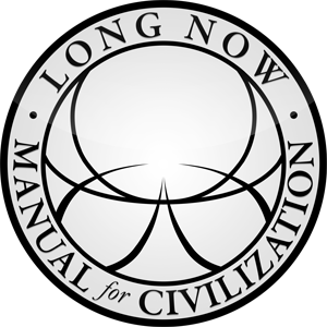 ManualForCivilizationLogoSource