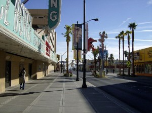 800px-Fremont_East_view_from_ElCortez