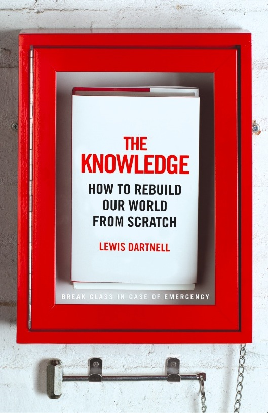 The-Knowledge-Full-Cover_lowres
