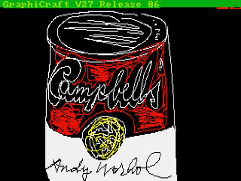 2_Andy_Warhol_Campbells_1985_AWF_475px