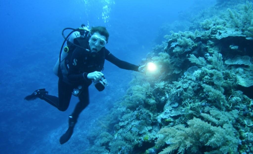 undersea4