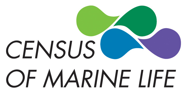 Census_Of_Marine_Life_Logo