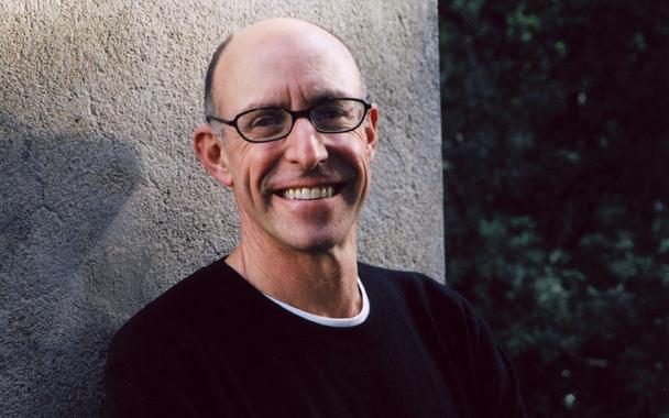 Michael Pollan -- Deep Agriculture