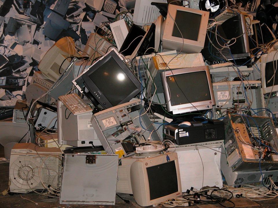 computers-814257_960_720