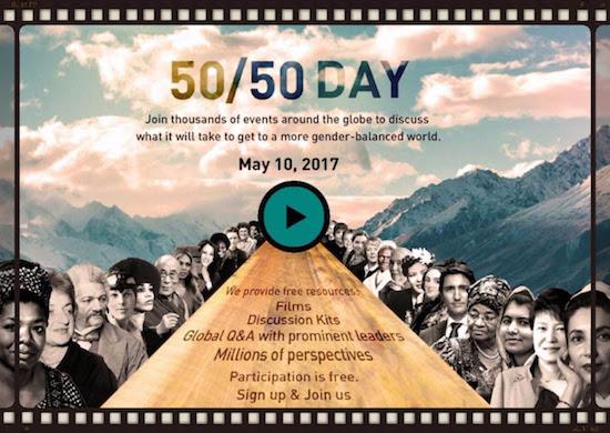 5050 full movie free
